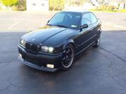 Bmw M BMW M3 3.2 litre coupe